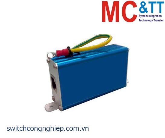 FL45-E1000: Thiết bị chống sét tín hiệu Gigabit Ethernet