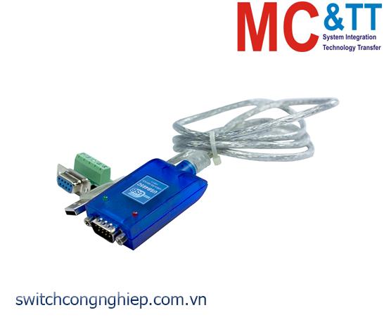 USB485B: Bộ chuyển đổi USB sang RS-485 3Onedata