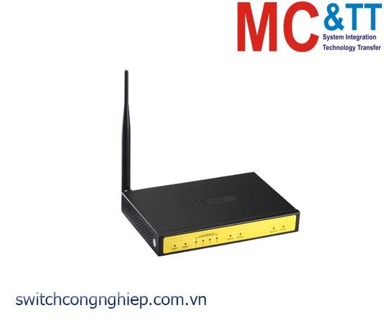 F5934: Router WIFI công nghiệp Four-Faith