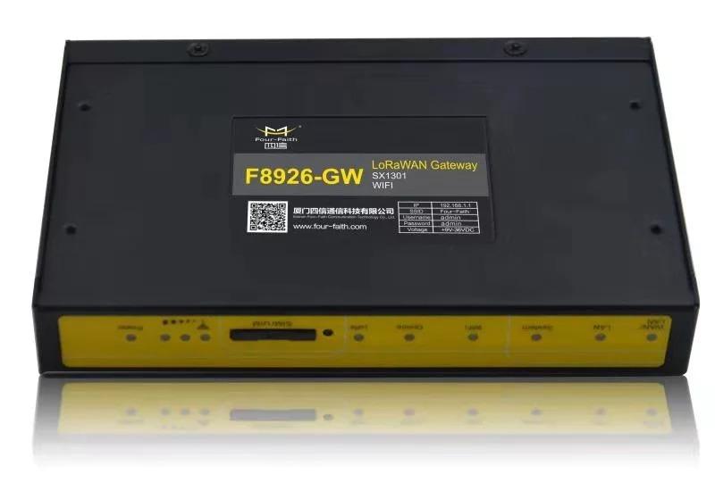 F8926-GW-2