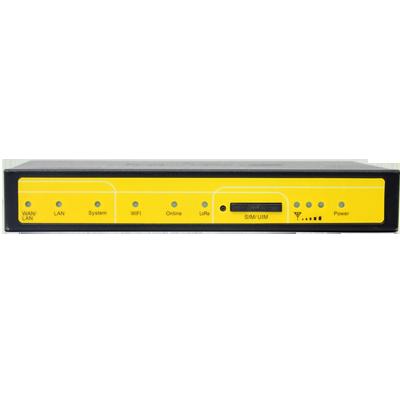 F8926-L (1)