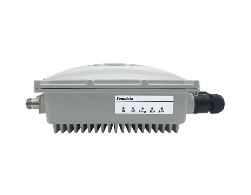 IAP2600 Series