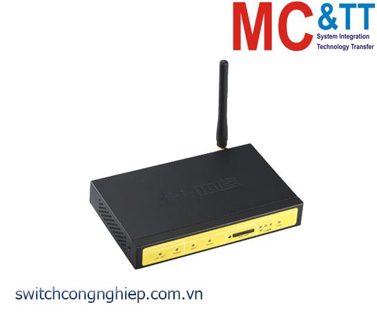 F3225: Router công nghiệp CDMA Four-Faith