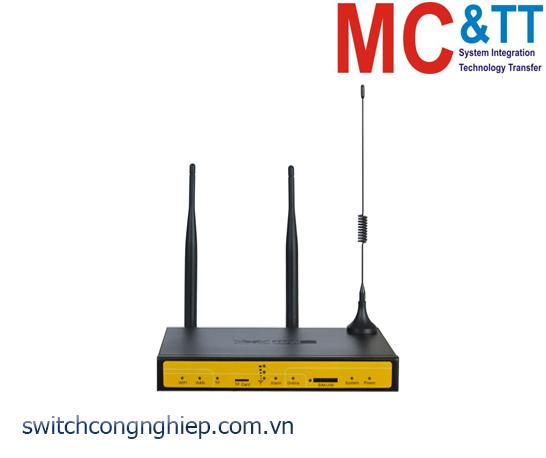 F3234S: Router Wifi Marketing CDMA Four-Faith