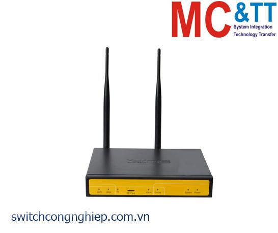 F5934S: Router Wifi Marketing Four-Faith