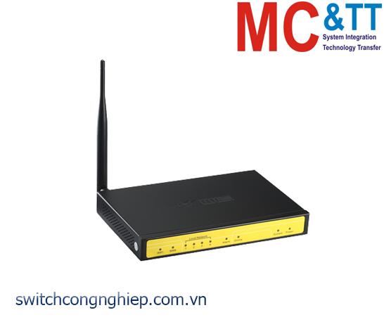 F5936: Router WIFI công nghiệp Four-Faith