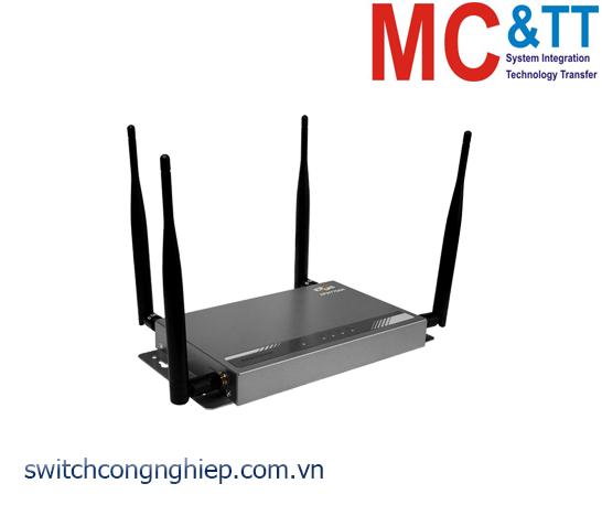 APW77BAM-EU: Wi-Fi Access Point ICP DAS