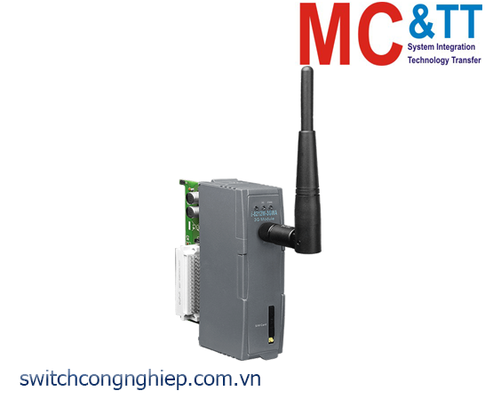 I-8212W-3GWA: Module 3G WCDMA công nghiệp ICP DAS