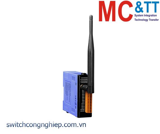ZT-2043: Module ZigBee 14 kênh đầu ra DO ICP DAS