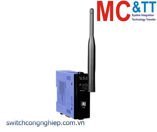ZT-2510: Bộ lặp tín hiệu ZigBee ICP DAS