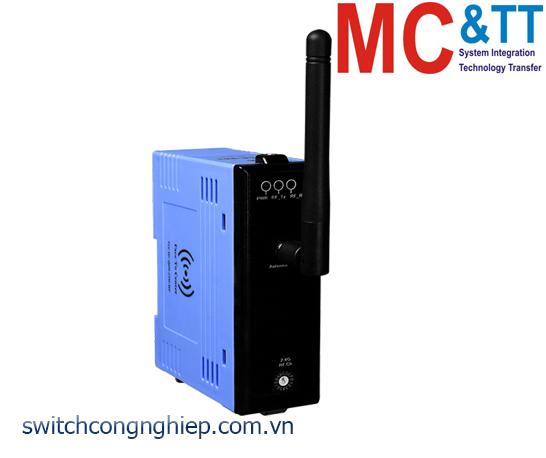 WLS-R01 CR: Thiết bị xác định vị trí cục bộ ICP DAS